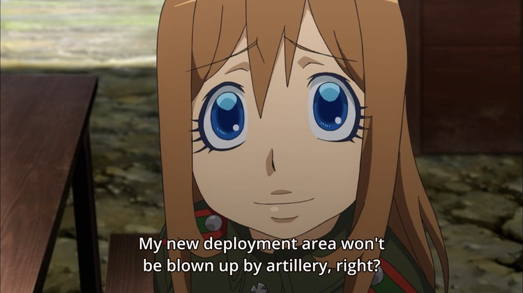 Legitimate Fear Anime Manga Know Your Meme