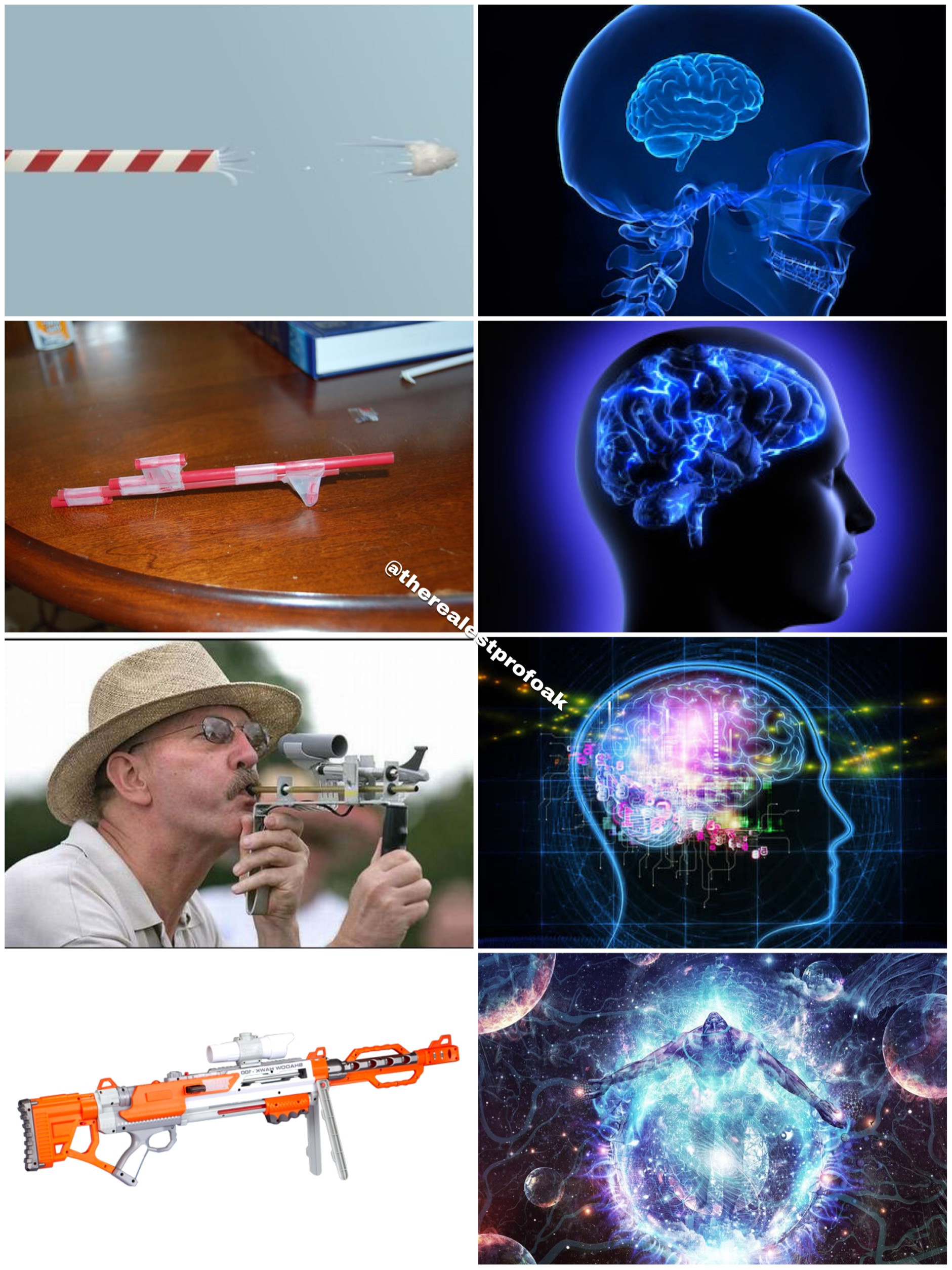 extended expanding brain meme template brain meme neurologist product jpg 1881x2508 expanding brain meme generator