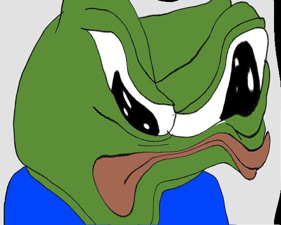 pepe the frog 이미지 검색결과