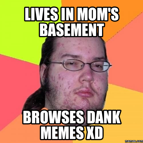 browses dank memes xd dank memes know your meme