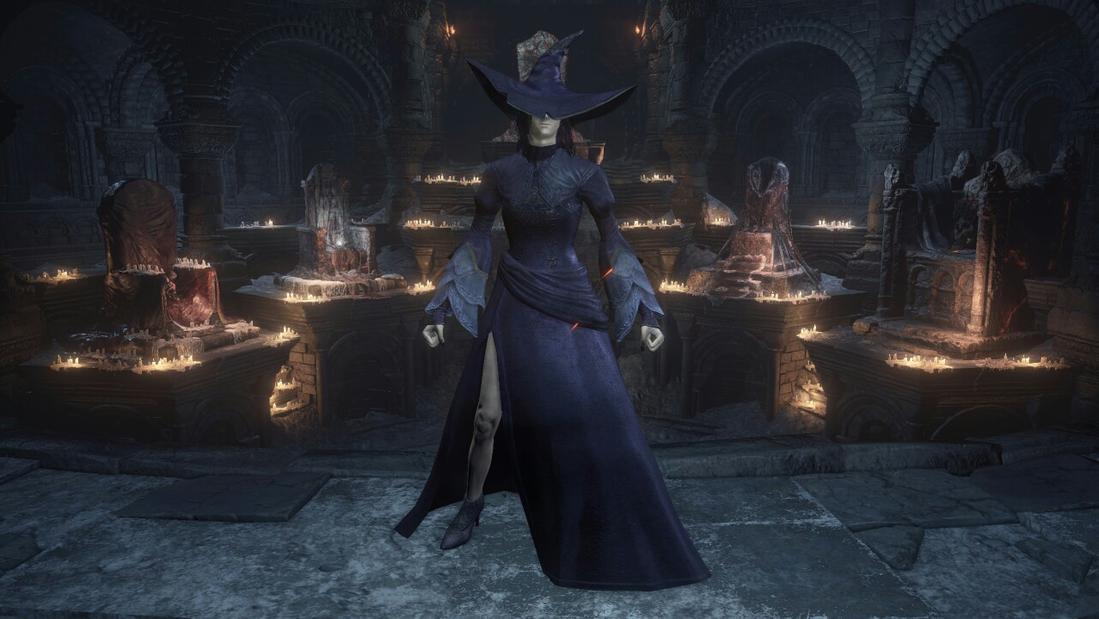 Dark Souls III Dark Souls Dark Souls II Demon s Souls Bloodborne darkness  screenshot phenomenon 9f79b474cdbc
