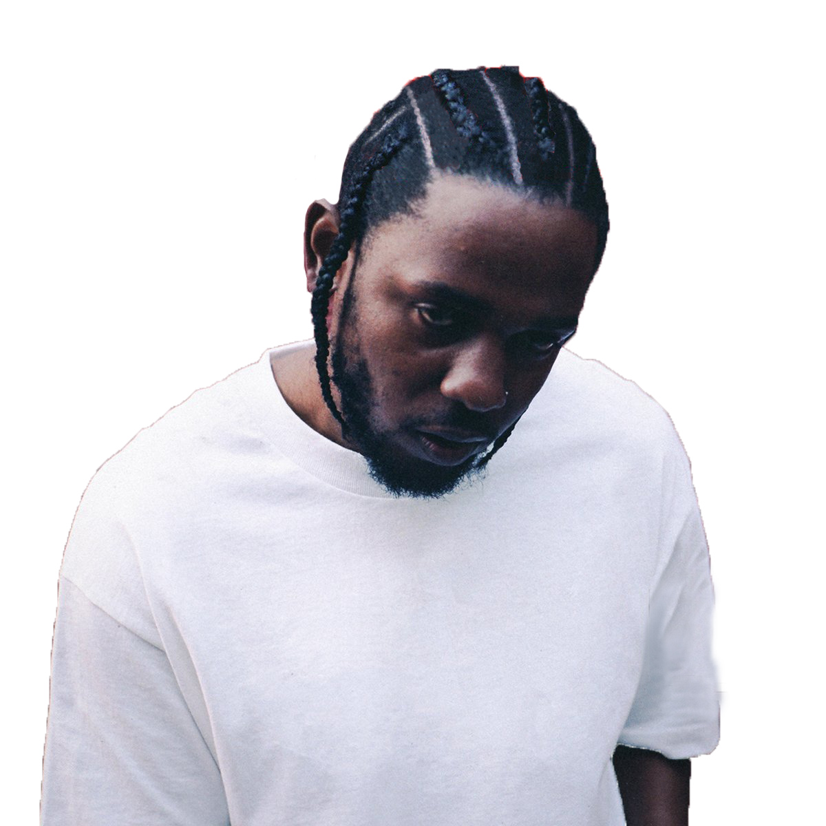 Lamar Kendrick hairstyles pictures video