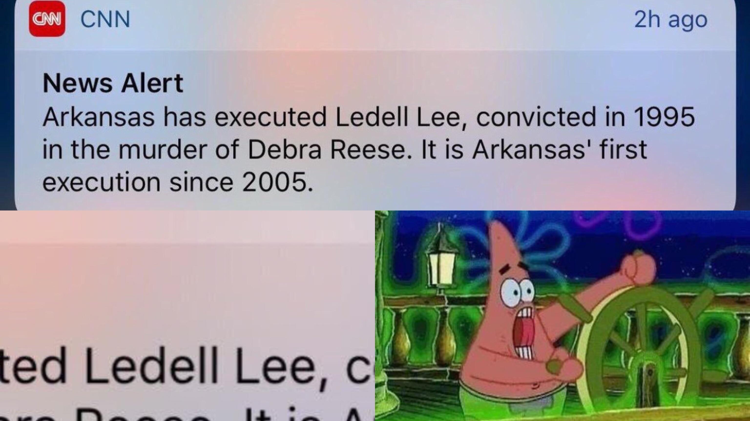 Leedle