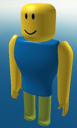 Little Man Long Arms Roblox Know Your Meme