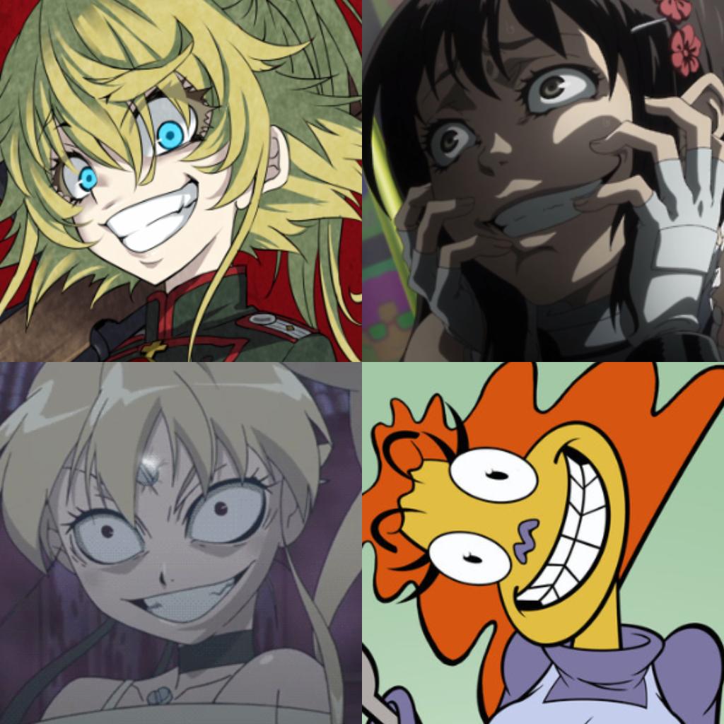Minatsuki takami anime cartoon fictional character mangaka fiction