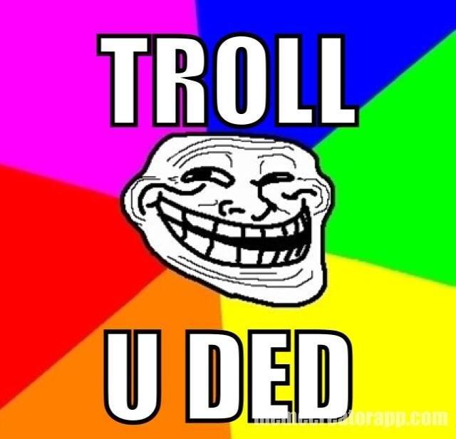 trollface coolface problem know your meme - 640×616