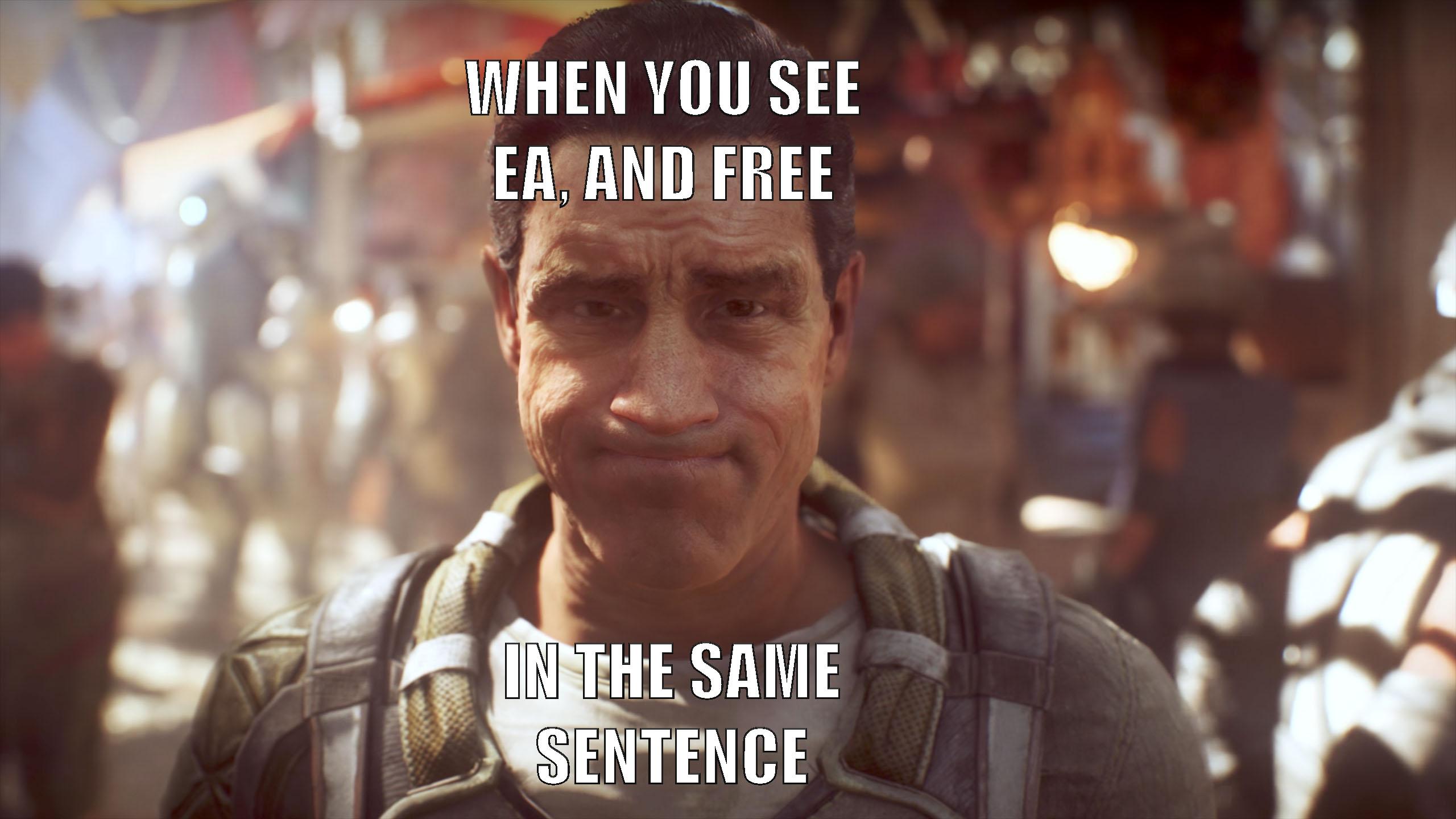 Anthem Meme Know Your Meme