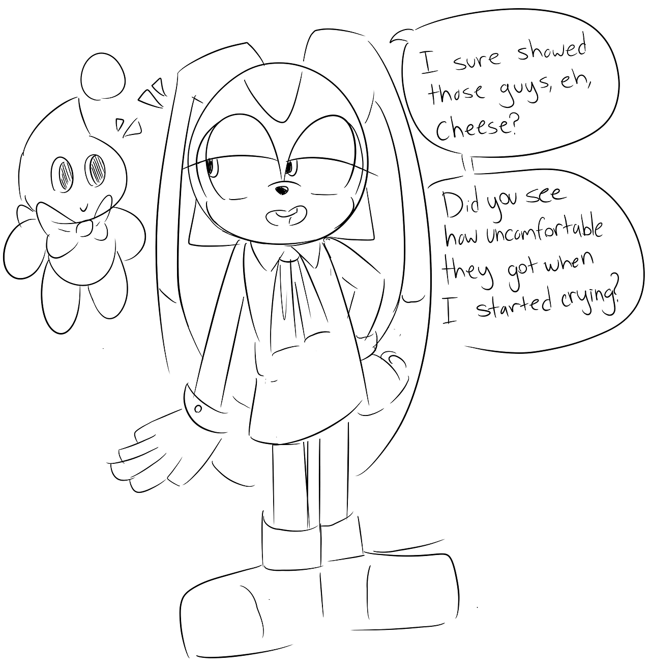 she s unstoppable sonic the hedgehog know your meme