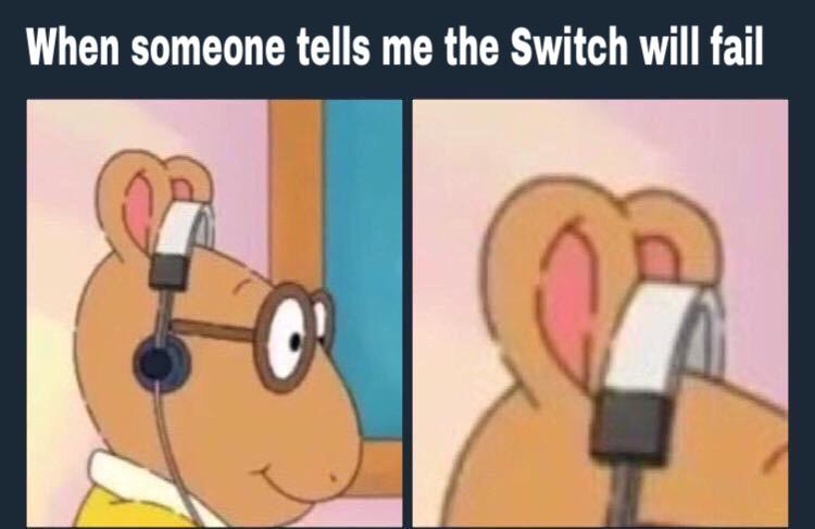 Know Your Meme