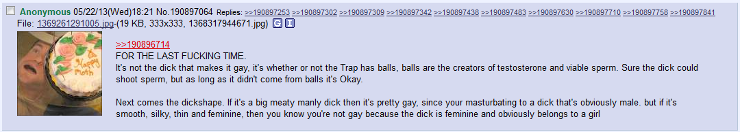 tehnica penisului