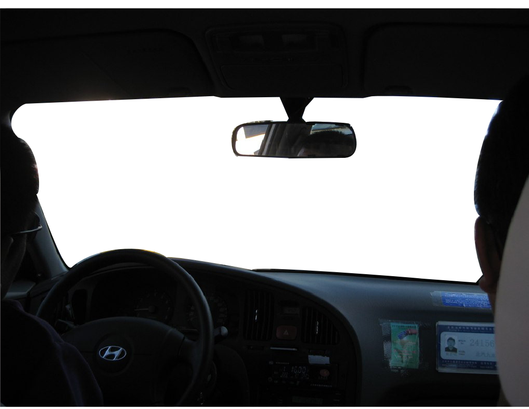 Uber Driver - Meme Template | Where TF My Uber Driver Taking