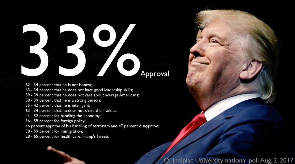Image result for trump polls meme