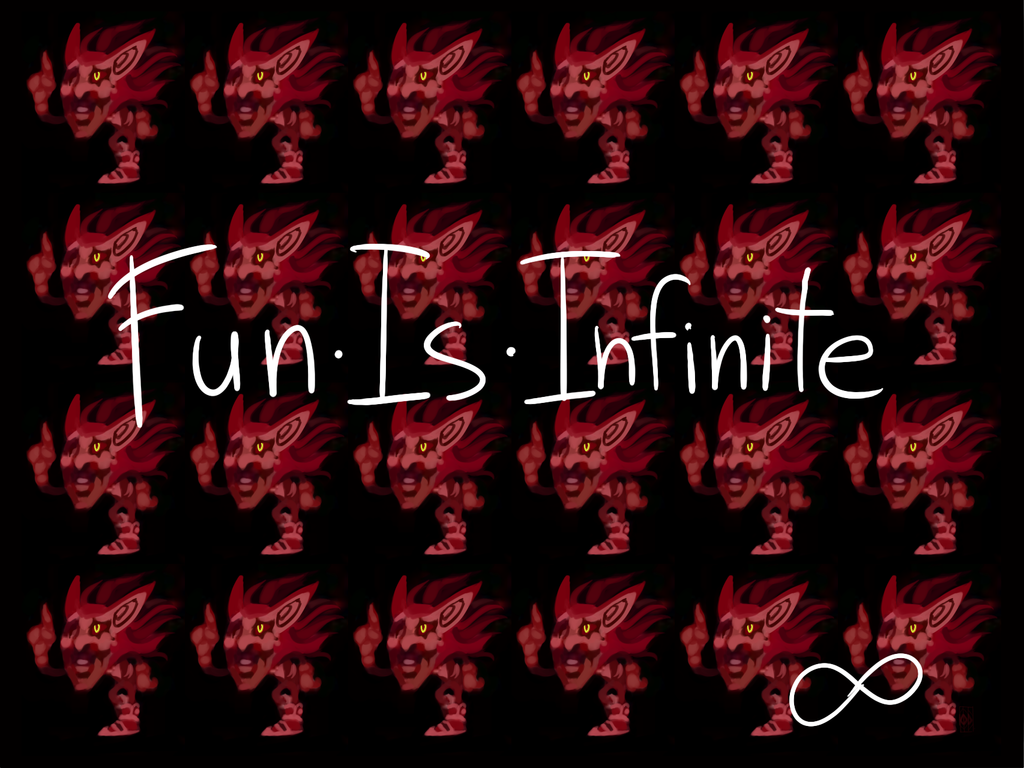 Fun Is Infinite Sonic The Hedgehog Know Your Meme
