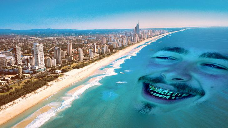 coast malone post malone know your meme
