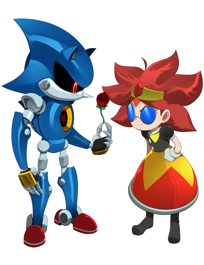 Metal And Egg Eggette Omelette Know Your Meme