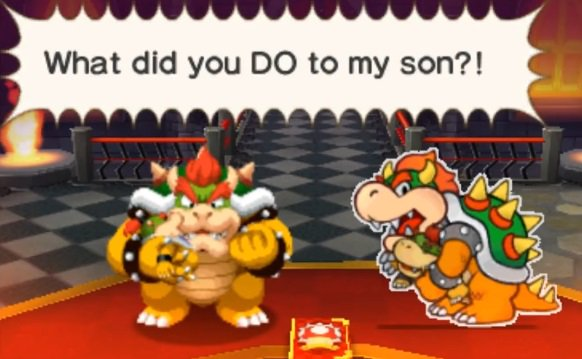 Don T Talk To Me Or My Son Or Paper Me Or Paper Me S Son Ever