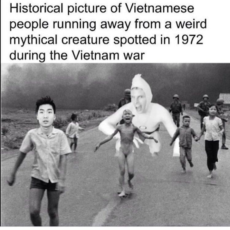 Vietnam Idubbbz Know Your Meme