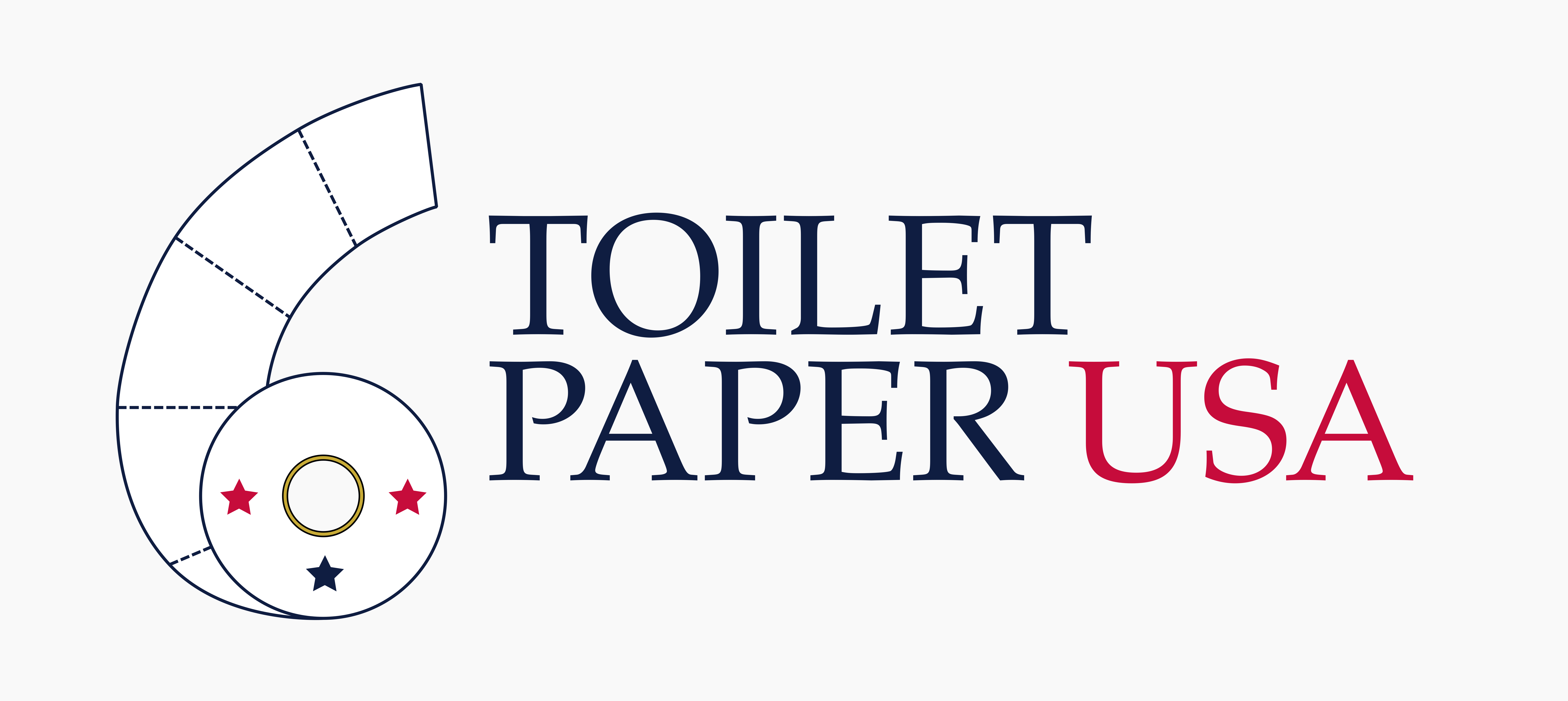 Toilet Paper USA | Turning Point USA | Know Your Meme