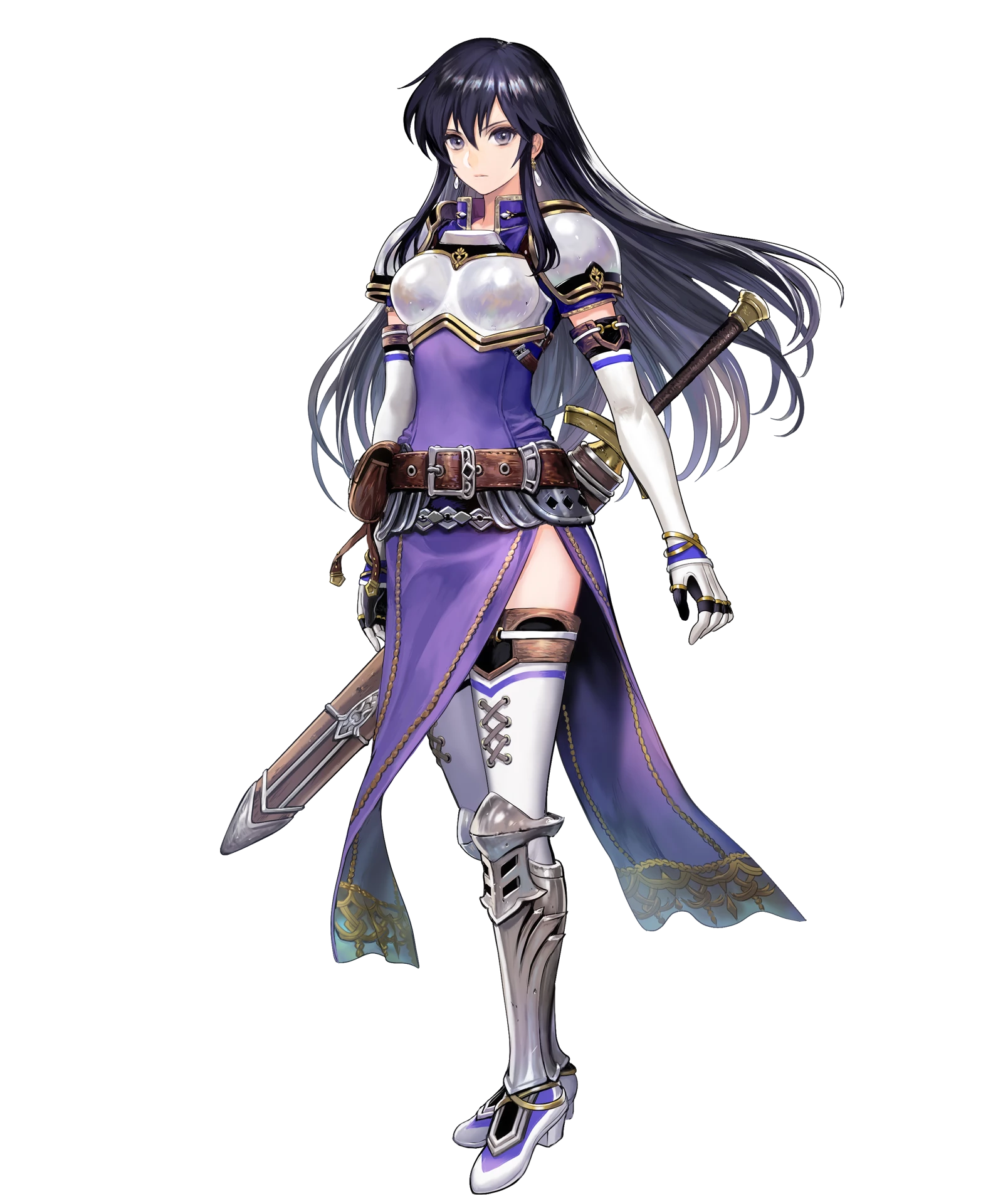 ayra s heroes art fire emblem heroes know your meme