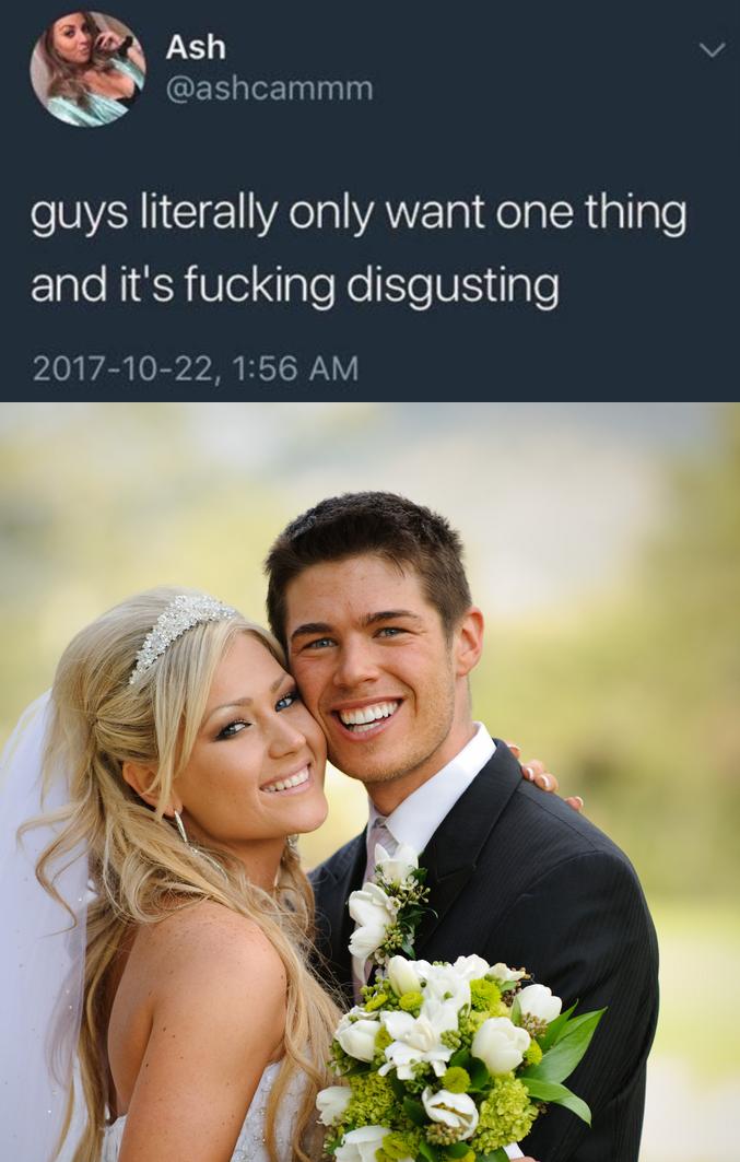 Porn Ebony