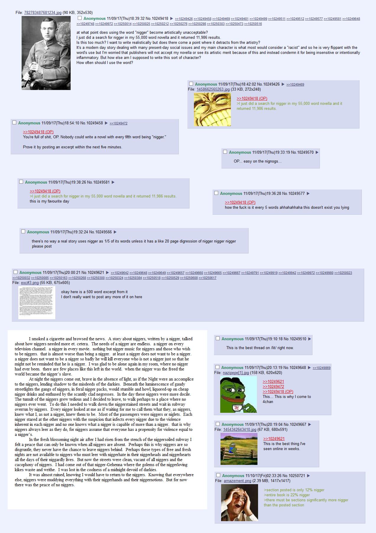 4chan search  4chan archive  2019-05-28