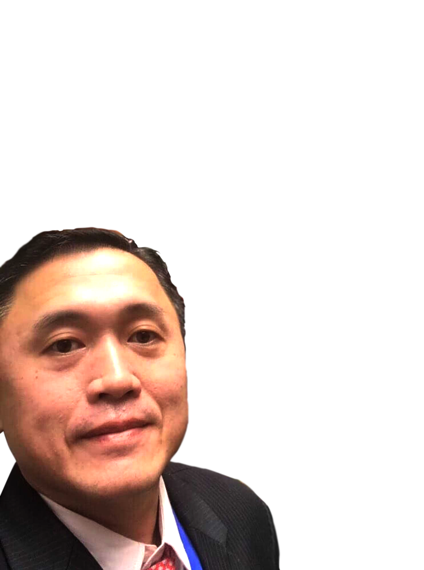 Sprite Meme Generator Usa Vs Philippines Meme Template