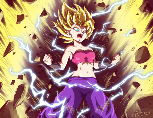 Dragon Ball Heroes Goku Fusions Mr Satan Anime Cartoon Fictional Character Computer Wallpaper