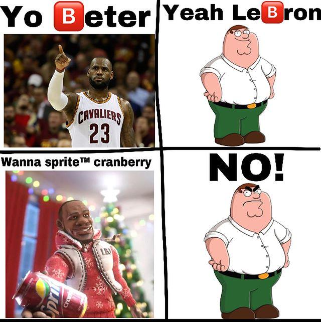 Sprite Cranberry Memes Are Back