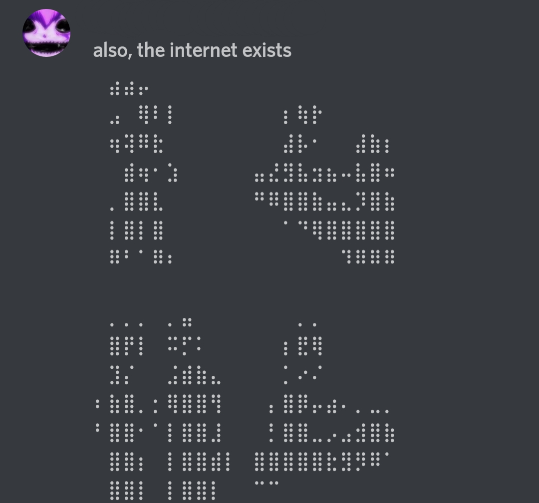 is this discord loss know your meme