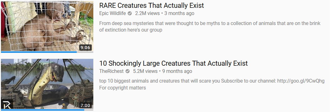Unique Clickbait Youtube Clickbait Thumbnails Know Your Meme Youtube Clickbait Thumbnails Clickbait Know Your Meme