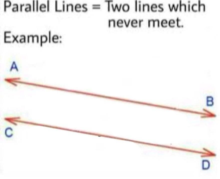 template parallel lines know your meme