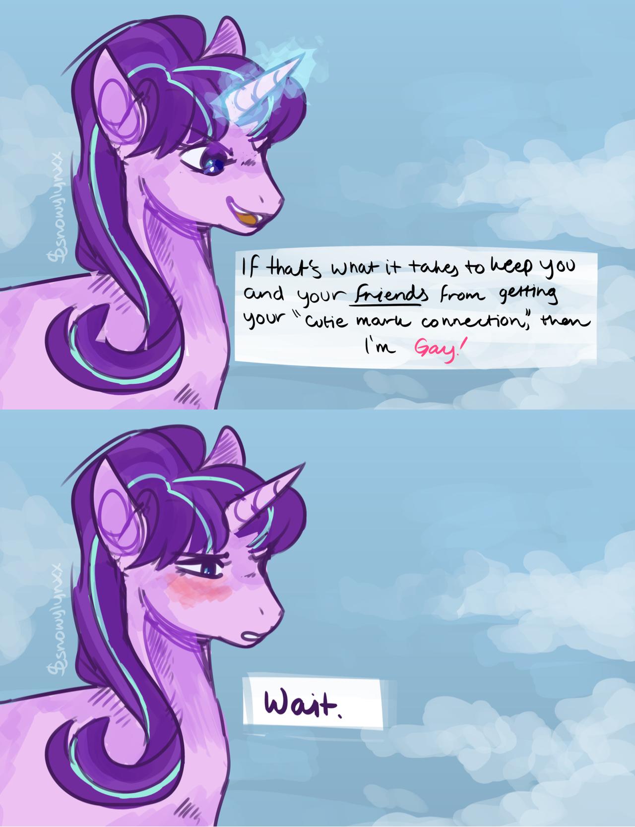 Gay pony videos