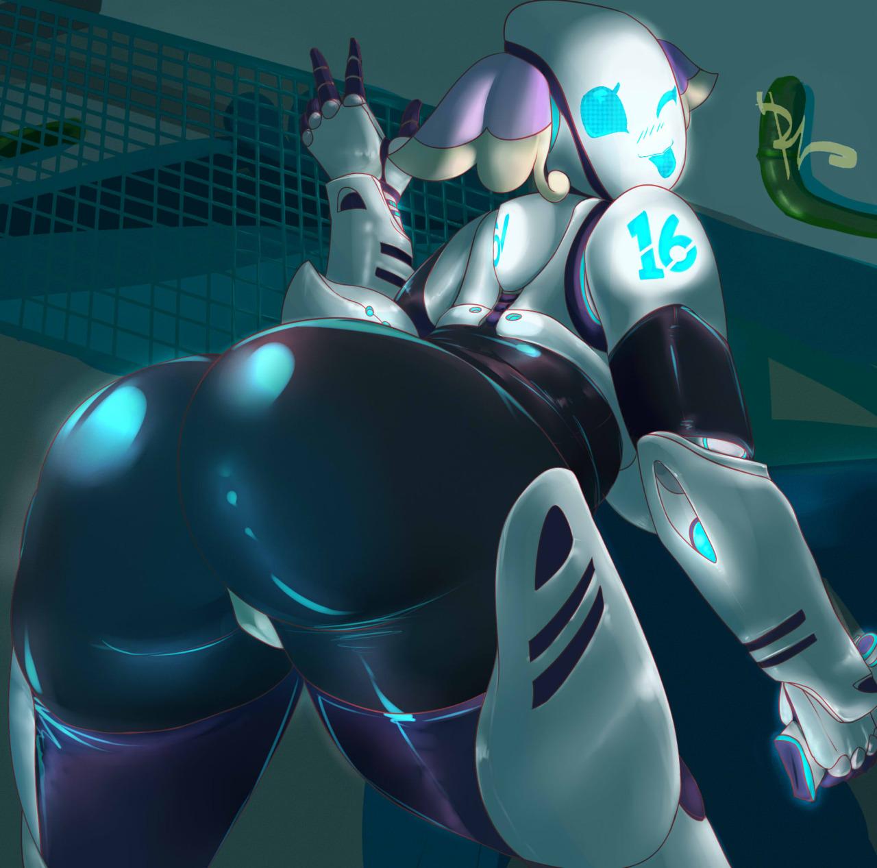 гуманитарная помощь, порно игры на русском про роботов верхние