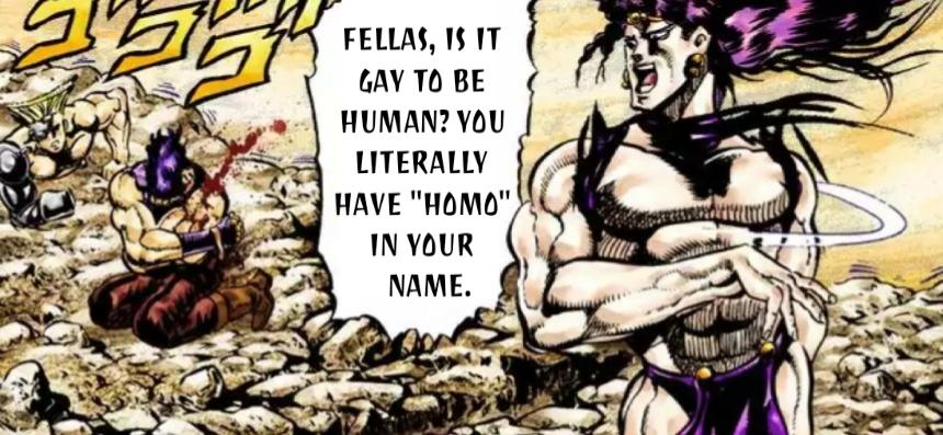 Transgender mtf porno