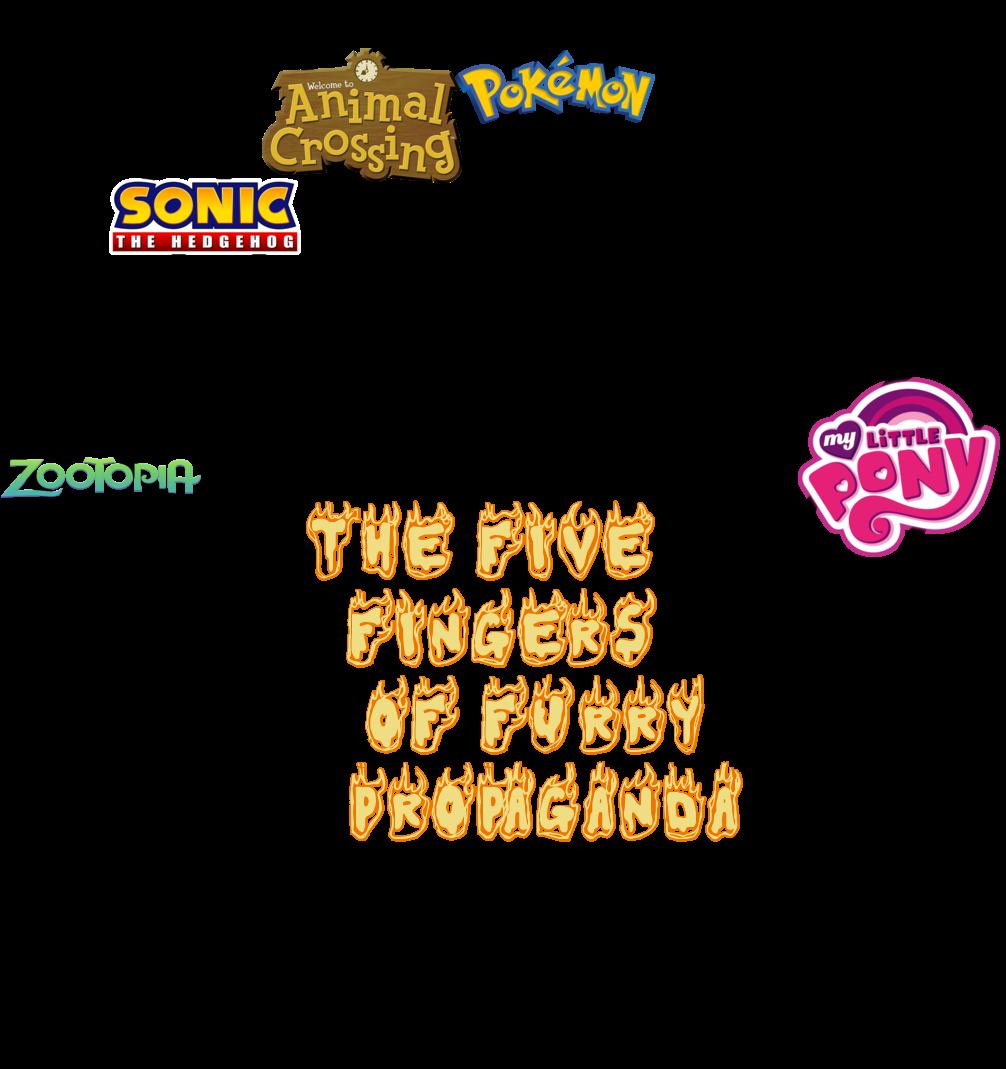 Animal Crossing Furry Porn furry propaganda | furries | know your meme
