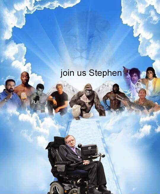 2d9 heaven calling stephen hawking know your meme