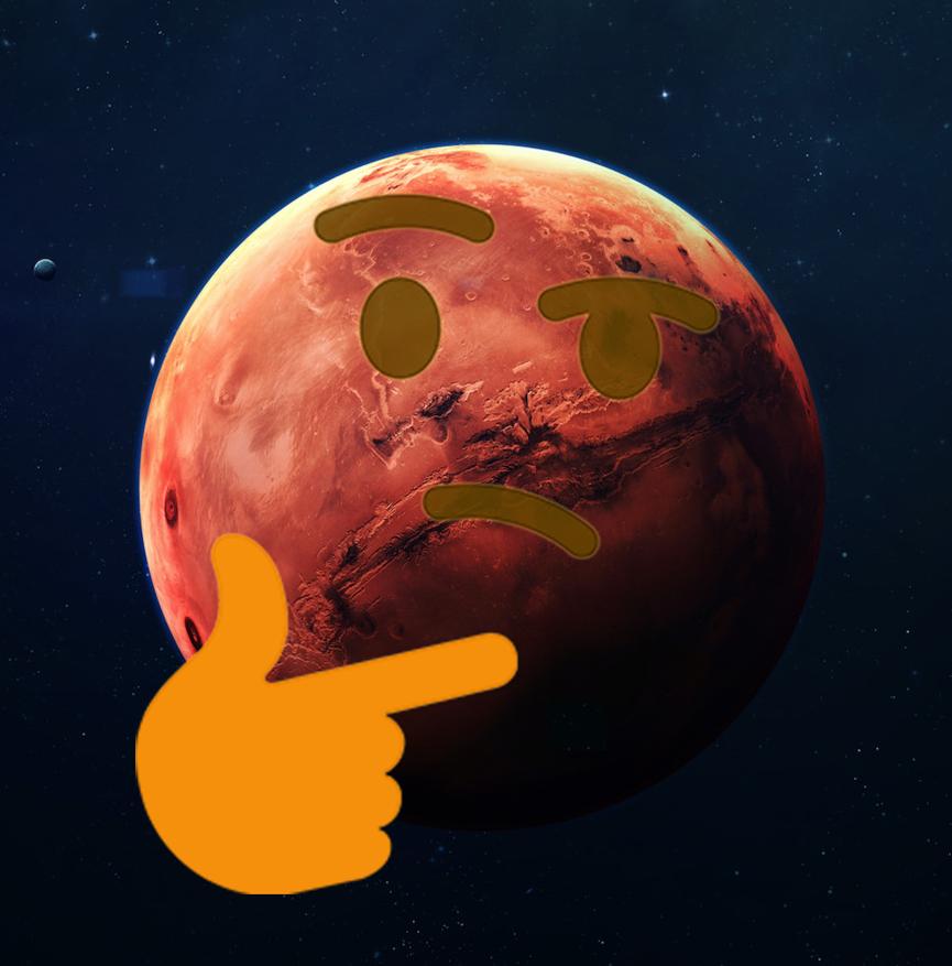 Hmars Thinking Face Emoji Know Your Meme