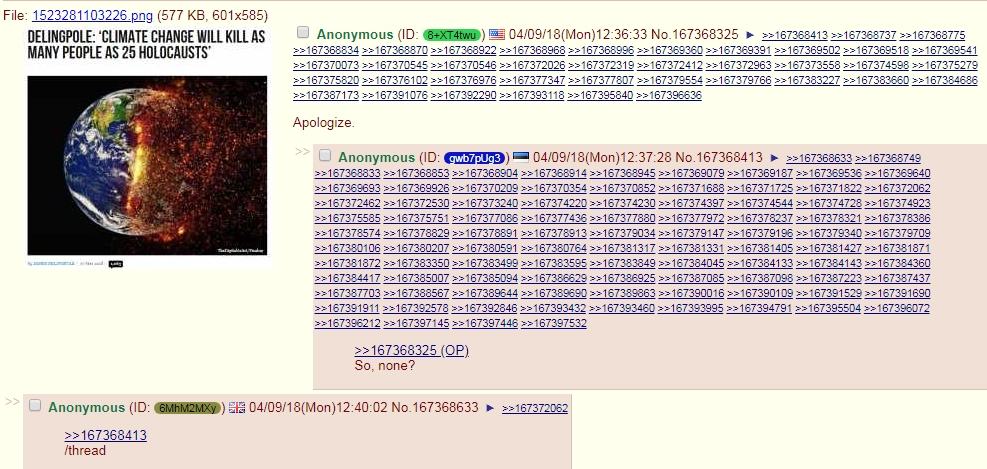 v/ | 4chan | Know Your Meme