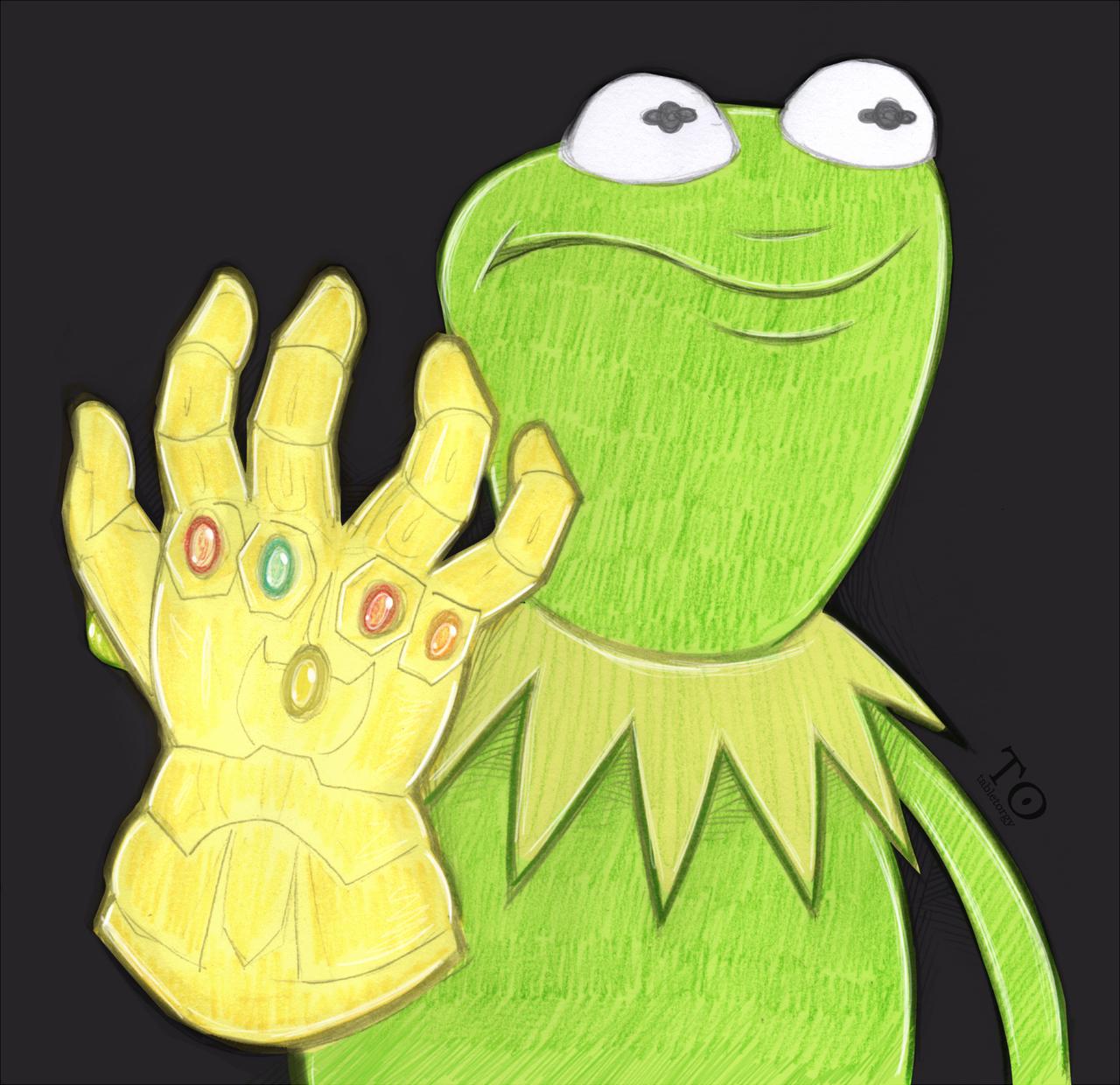 Muppets - Wikipedia