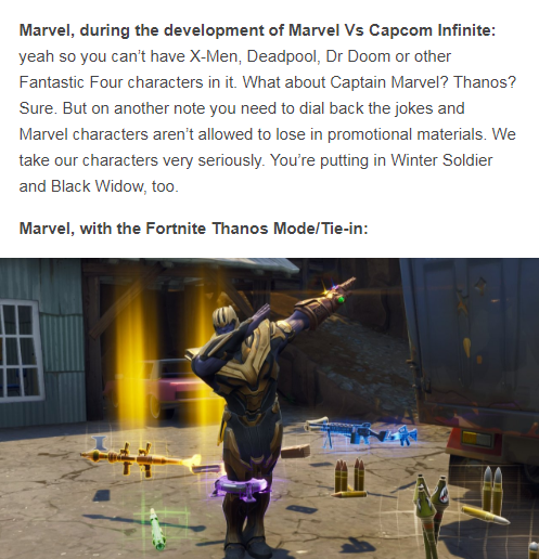 Infinity Dab Fortnite Know Your Meme