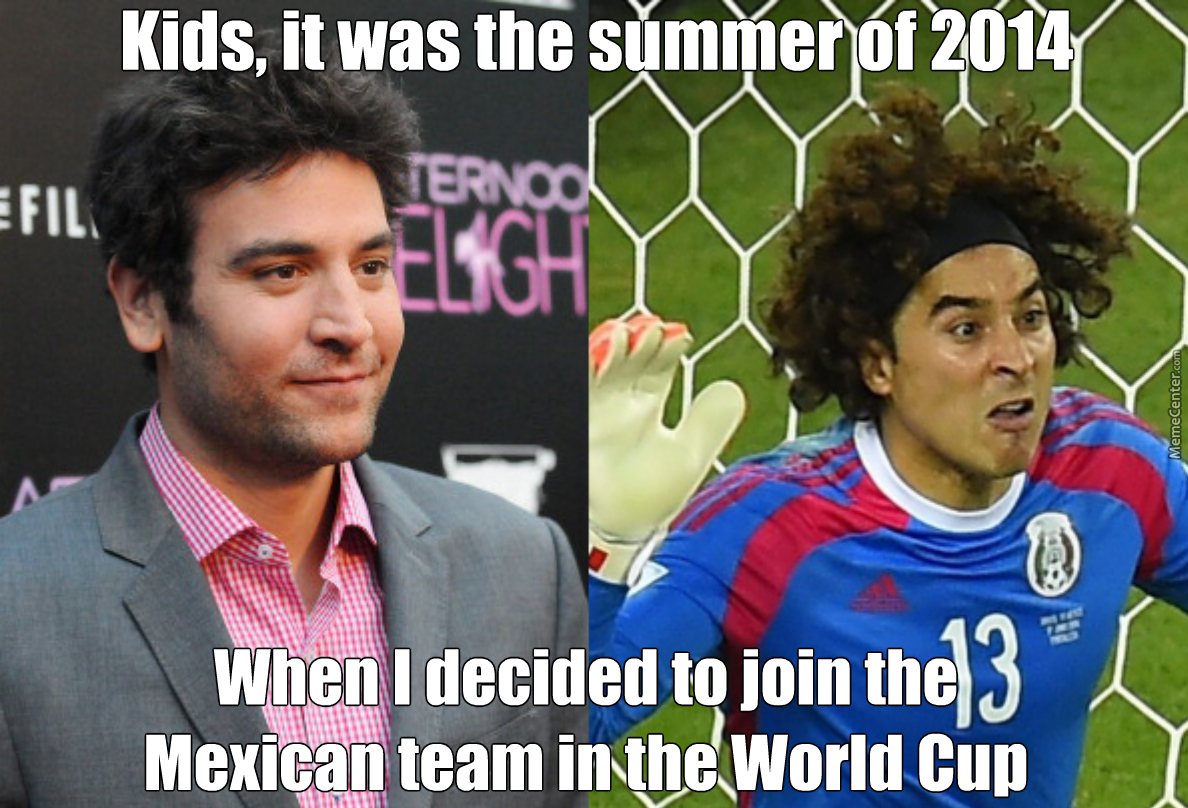 how i lost your world cup 2014 fifa world cup brazil know your meme