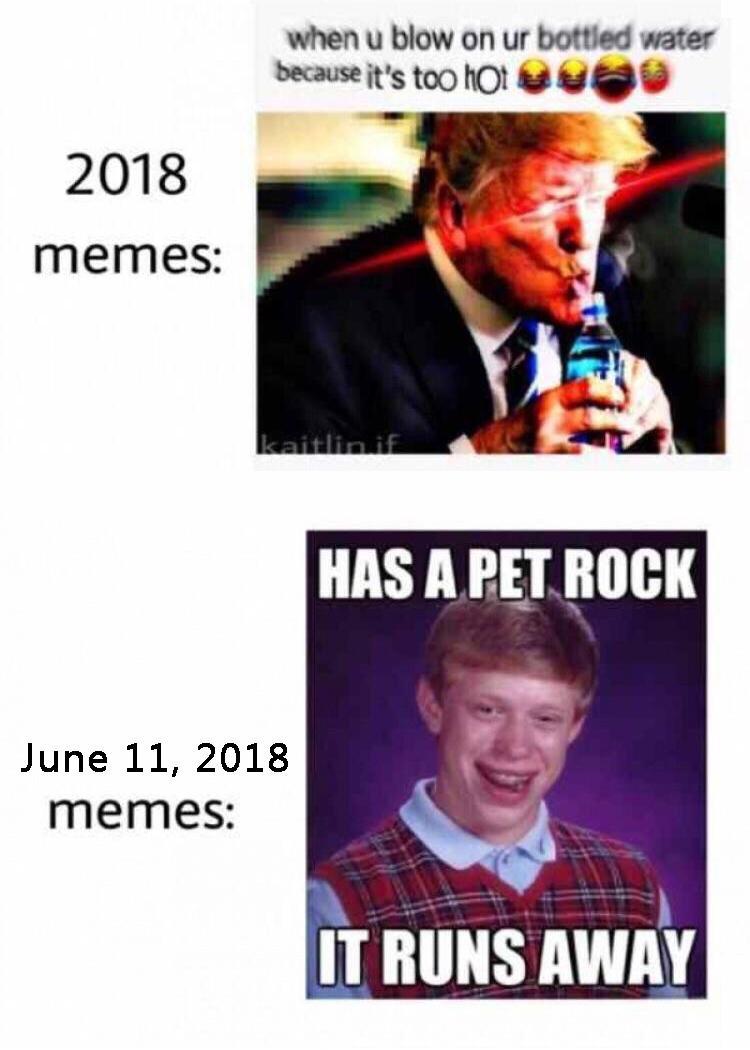 R me irls post 2012 memes day 2018 memes vs june 11 2018 memes