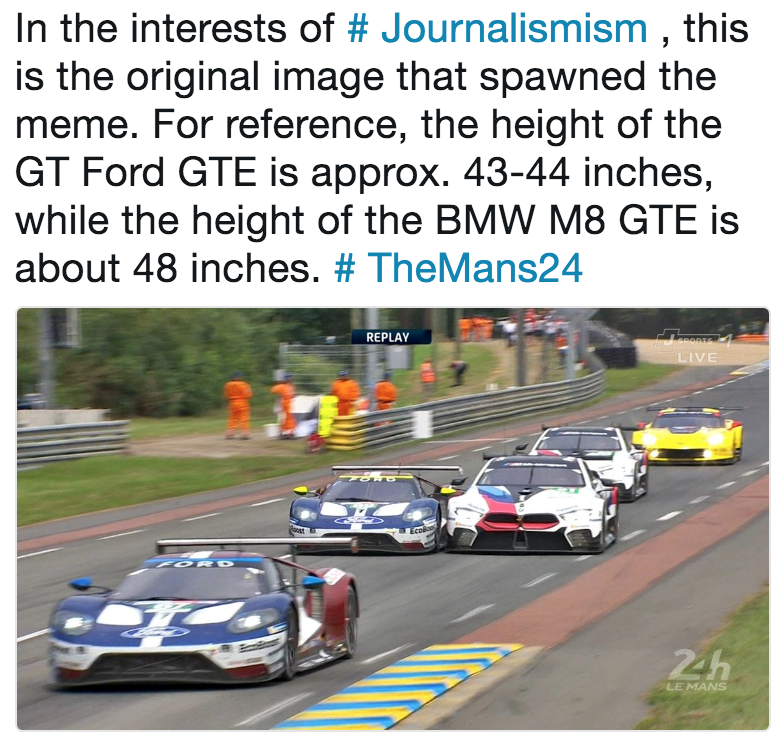 Bmw M8 Gte In Nascar Yes Its Another M8 Memes Nascar