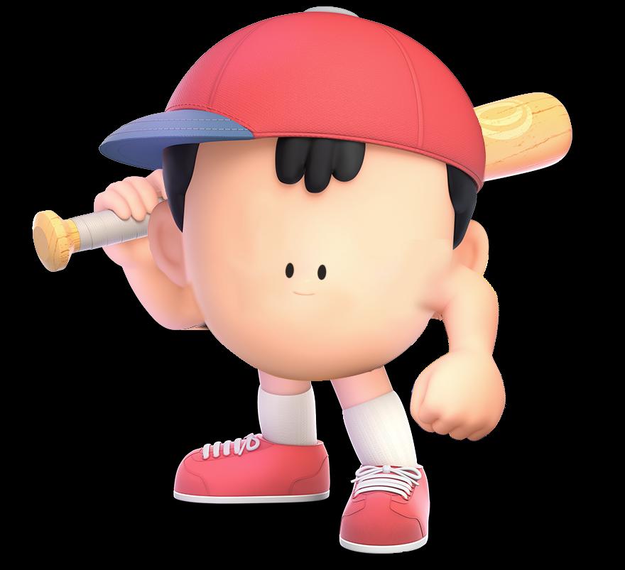 mr life's avatar