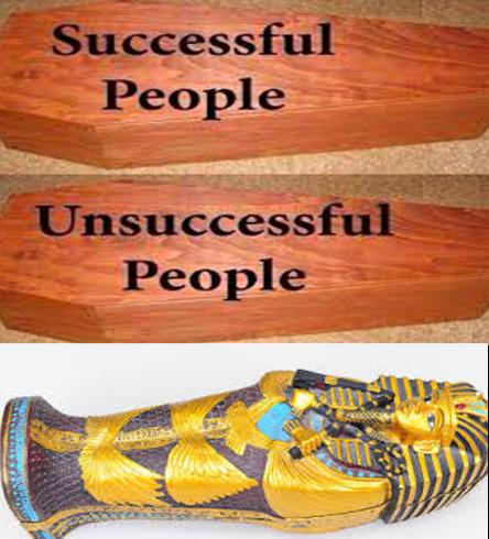 Meme Template Coffin Vs Sarcophagus Know Your Meme