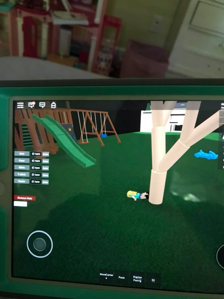 Roblox In The Playground 2 Roblox Gang Rape Know Your Meme - roblox playground