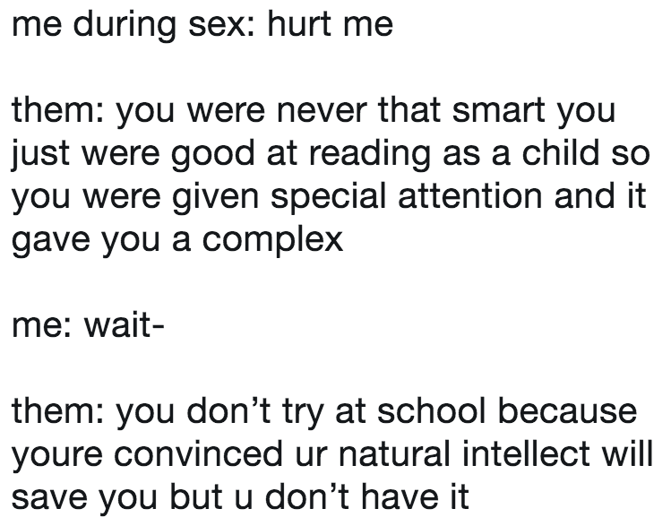 Why does sex hurt me picture 84
