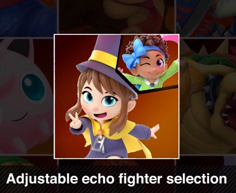 Super Smash Bros Memes Tv Tropes