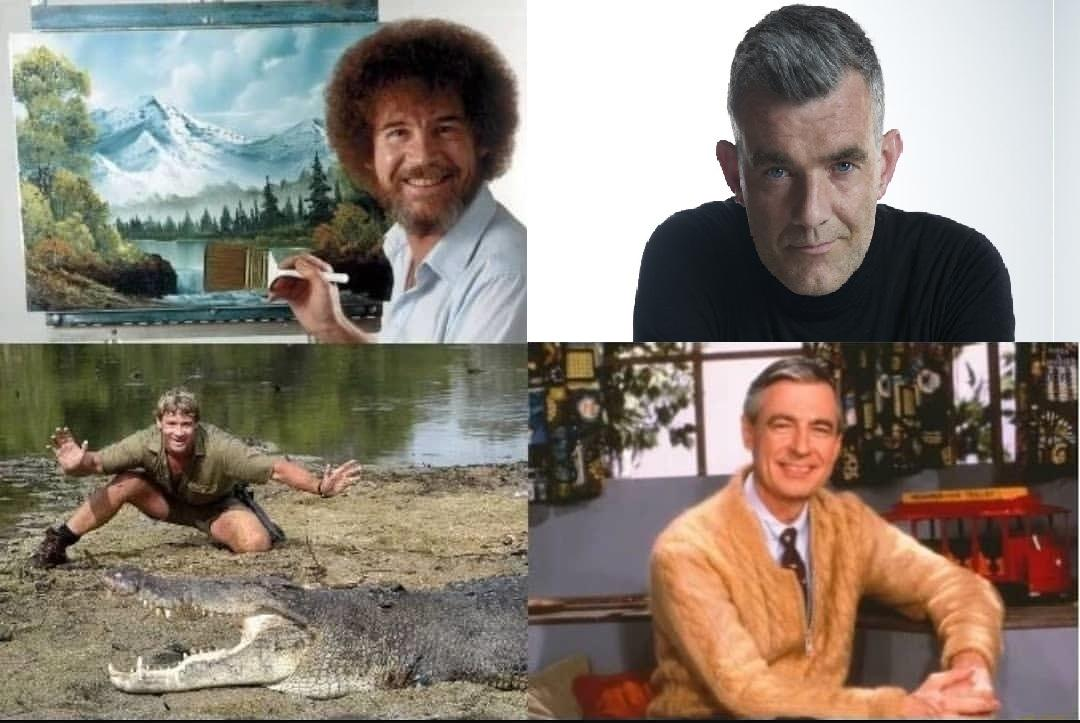 The Trio Becomes The Quartet Stefan Karl Stefansson S Death Know Your Meme
