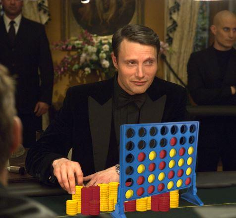 Казино рояль 4 русские казино без депозита